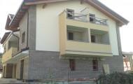 Image for Via Verona