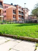 Image for Via Gobetti n. 16