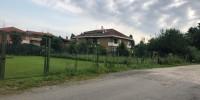 Via Vicinale San Michele