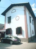 Image for Via Strada Statale 35 dei Giovi n. 113-115